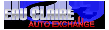 Eau Claire Auto Exchange Logo