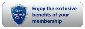 SAAB service club membership