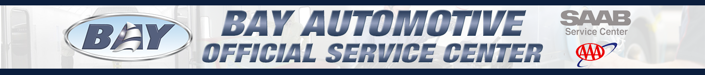 Bay Automotive Service Center