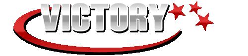 Victory Motors Logo