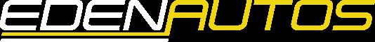 Eden Autos Logo