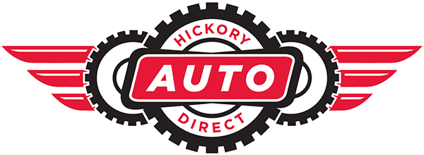 Hickory Auto Direct  Logo