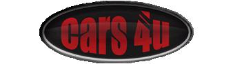 Cars 4 U LLC Logo