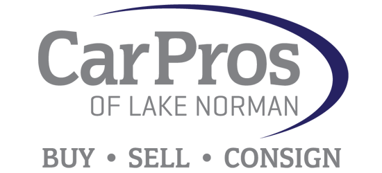 Car Pros of Lake Norman Logo