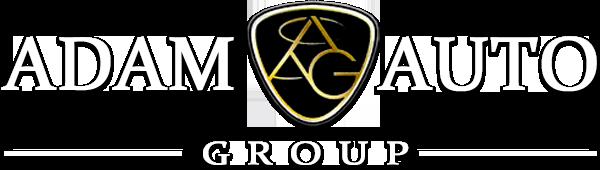 Adam Auto Group Logo