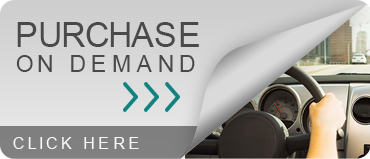 Purchase On Demand
