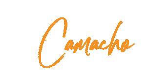 Camacho Auto Sales, LLC Logo