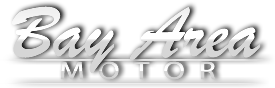 Bay Area Motor  Logo