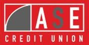 ASE Credit Union