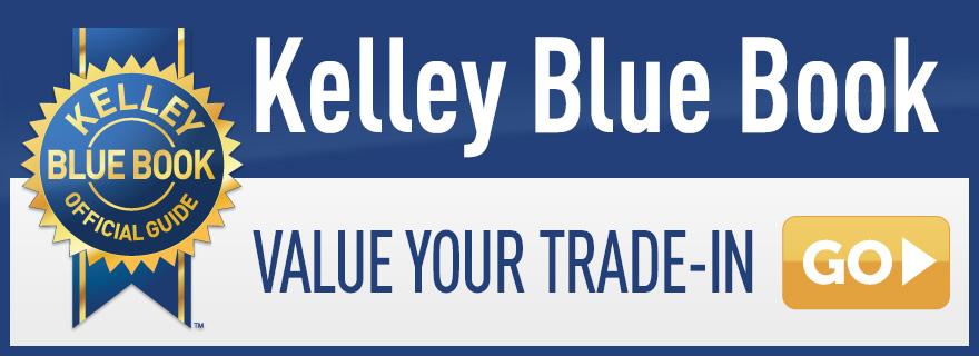 KBB trade tool mobile