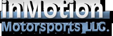 Inmotion Motorsports LLC Logo