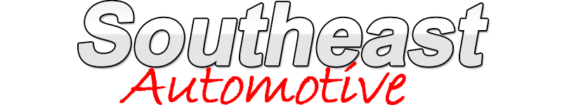 Southeast Automotive Logo