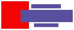 Abilene All-Star Auto Logo