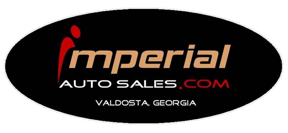 Imperial Auto Sales Inc. Logo