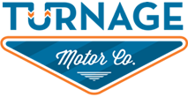 Turnage Motor Company Logo