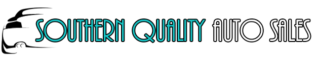 Southern Quality Auto Sales LLC Logo