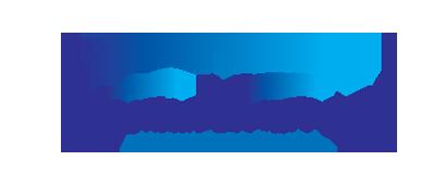 Candor Motors Logo