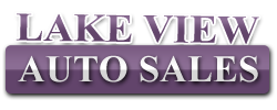 Lakeview Auto Sales Logo