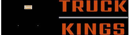 Truck Kings Logo