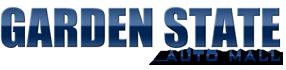 Garden State Auto Mall Logo