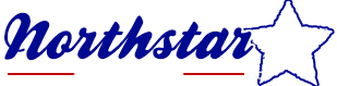 Northstar Auto Sales LLC Logo