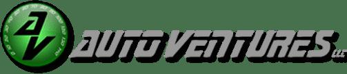 Auto Ventures LLC Logo