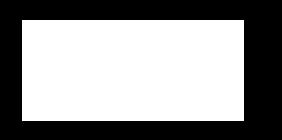 GVI Auto Works Logo