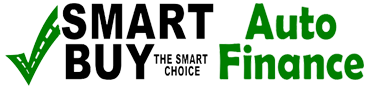 Smart Buy Auto Finance Logo