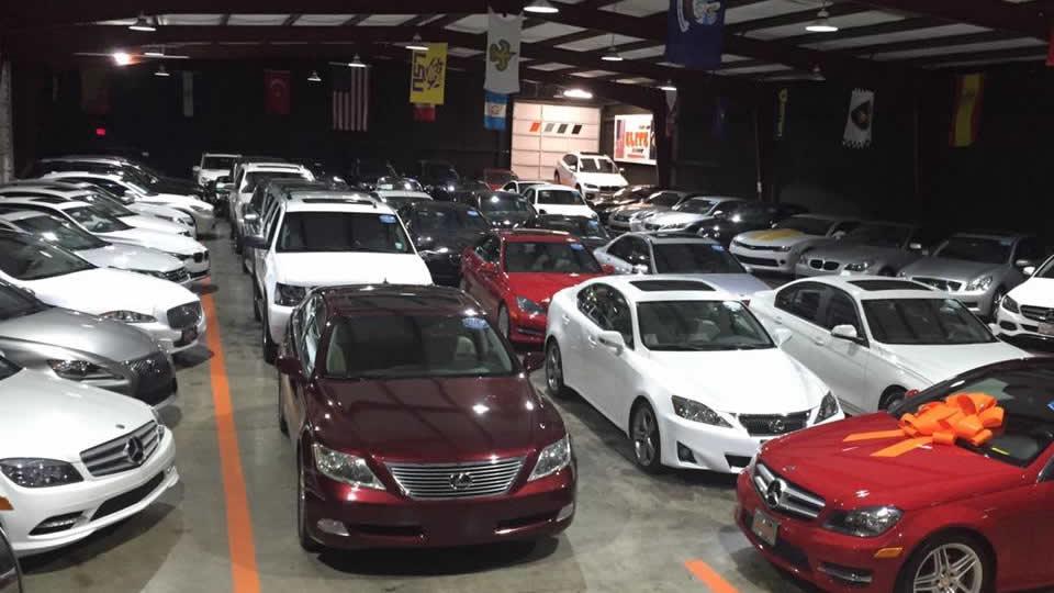 Import One Baton Rouge >> Testimonials At Elite Import Group Baton Rouge La 225 636