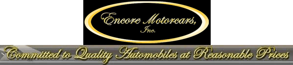 Encore Motorcars Inc. Logo