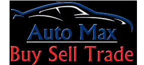 Auto Max Logo
