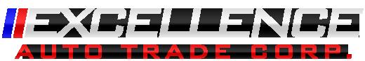 Excellence Auto Trade Corp Logo