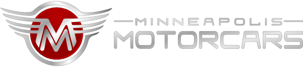 Minneapolis Motorcars Logo