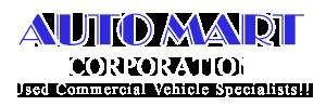 Auto Mart Corporation Logo