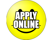 Apply Online