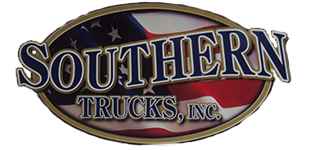 Southern Trucks Inc Logo