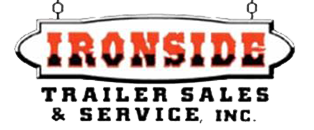 Ironside Trailer Sales and Service Inc. Logo