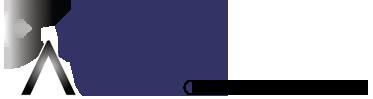 Capitol Auto Of Smithfield Logo