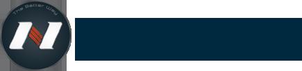 Northway Lake Logo