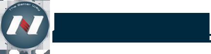 Northway Automotive Logo