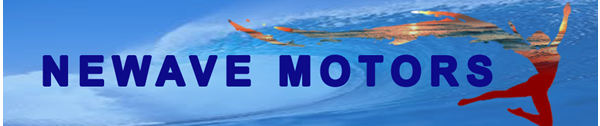 NEWAVE MOTORS INC Logo