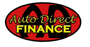 Auto Direct Finance Logo