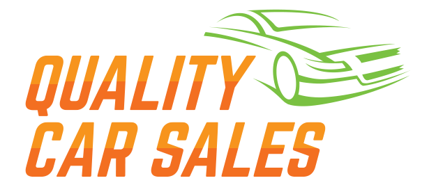 Quality Car Sales MN Logo