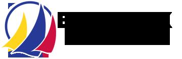 BenBrook Motors Logo