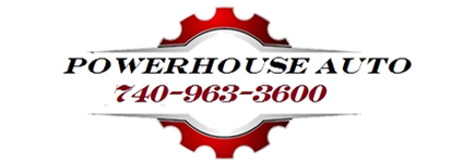 Power House Auto Ltd Logo