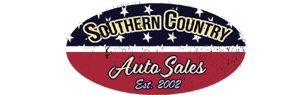 Southern Country Auto Sales Logo