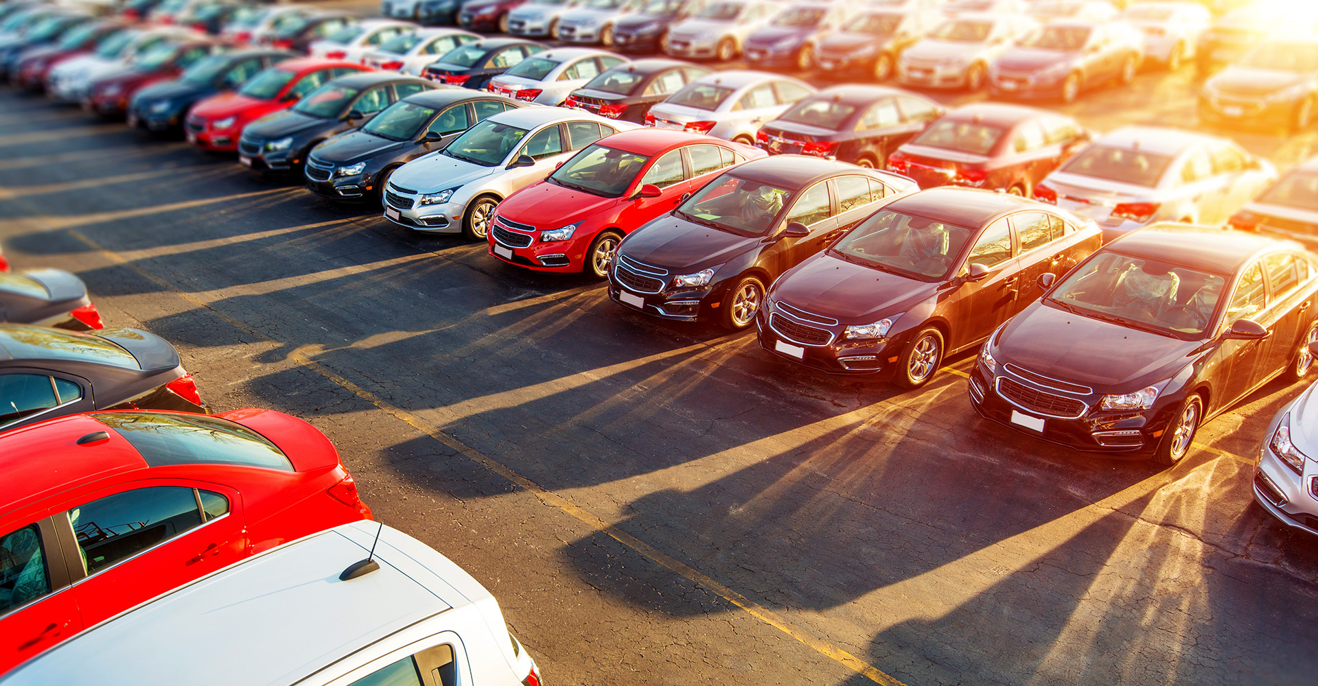 Used Car Dealerships In Lancaster Pa >> Used Cars Lancaster Pa Used Cars Trucks Pa Auto Connection Of