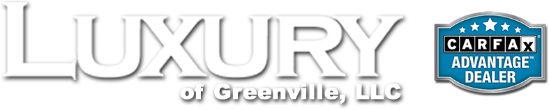 Luxury of Greenville, LLC Logo