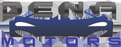 Dena Motors Logo