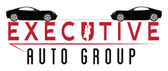 Executive Auto Group Inc Logo